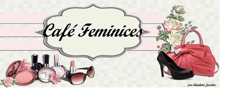 Café Feminices