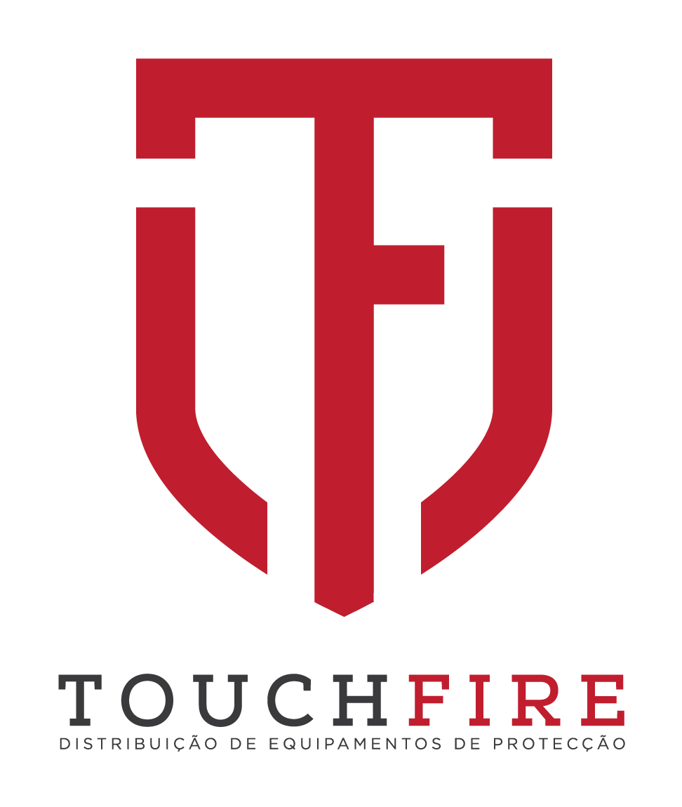 Touchfire