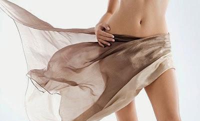 giảm béo bụng tại trung tâm da liễu đông y VIệt Nam