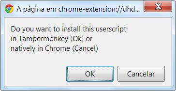 como-instalar-userscripts-google-chrome
