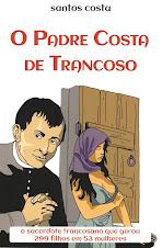 O PADRE COSTA DE TRANCOSO