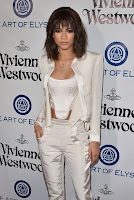 Zendaya at The Art of Elysium 2016 HEAVEN Gala red carpet dresses