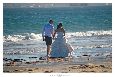 DK Photography JoA14 Jo-Ann & Marlon's Wedding in Saldanha, West Coast  Cape Town Wedding photographer