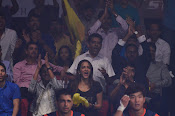 Telugu Titans Vs Kolkata Kabaddi Match Photos-thumbnail-2