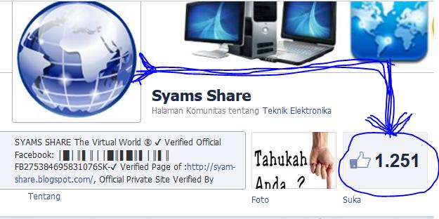 status fb lucu terbaru inilah beberapa kumpulan status lucu yang