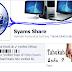 Status FB Lucu Keren Menarik Dalam 1 Menit banyak yang Like