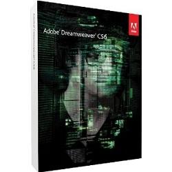 Adobe Dreamweaver