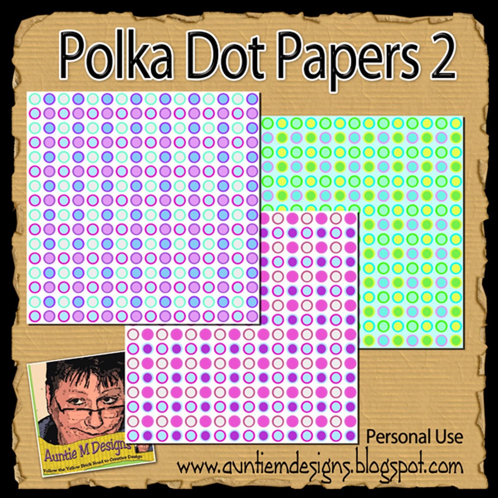 http://2.bp.blogspot.com/-mWTBGfBYan0/U5Szw6jm5OI/AAAAAAAAGwI/i4H5yydyA48/s1600/folder2.jpg