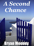 Click here to see: A Second Chance on Amazon.com