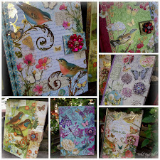 Giveaway by Vicki at 2Bagsfull. Blog