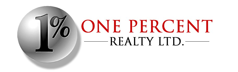 Low Commission Real Estate in Hamilton and surrounding areas.