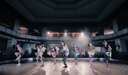 Sub-unit AKB48 DiVa