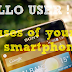 Top 15 ways to use your old smartphone