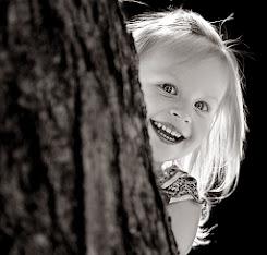 Sonrisas que curan.