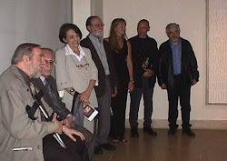 MACLA / LA PLATA 2002
