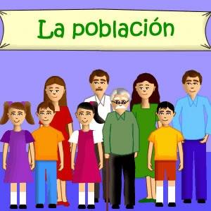 http://www.juntadeandalucia.es/averroes/~11001646/POBLACION/index.html