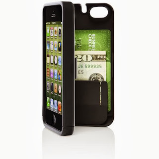 Coolest Apple iPhone Cases (15) 7