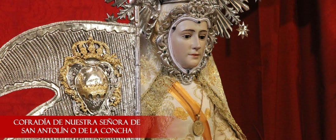 Cofradía de la Virgen de la Concha (Zamora)