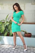 Meghana Patel latest sizzling pics-thumbnail-6