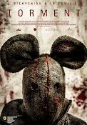 Torment (2013) ()