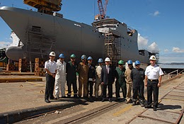 http://www.armada.cl/minsitro-de-hacienda-visito-planta-de-asmar-talcahuano/prontus_armada/2014-02-09/121645.html