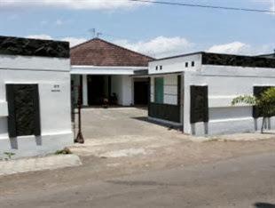 House of Sidokabul
