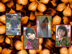 My Siblings....=))