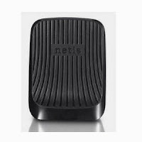 Flipkart : Buy Netis WF2412 150Mbps Wireless N Router Rs.6,95 only