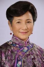 Trịnh Phối Phối