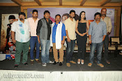Paisa pre release Press meet Photos Gallery-thumbnail-19