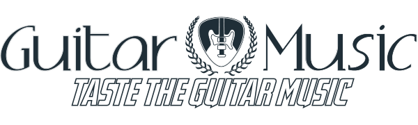 Guitar Music Pro :  News, Artists Biography, ..