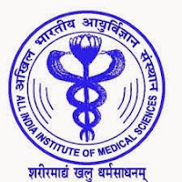 AIIMS Delhi Vacancy 2015