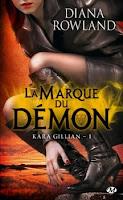 http://lectures-petit-lips.blogspot.fr/2012/05/kara-gillian-tome-1-la-marque-du-demon.html