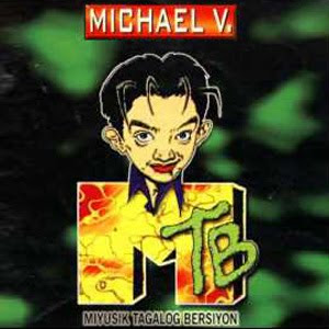 Michael V MTB