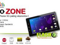 Daftar Harga Tablet Android Murah 2013
