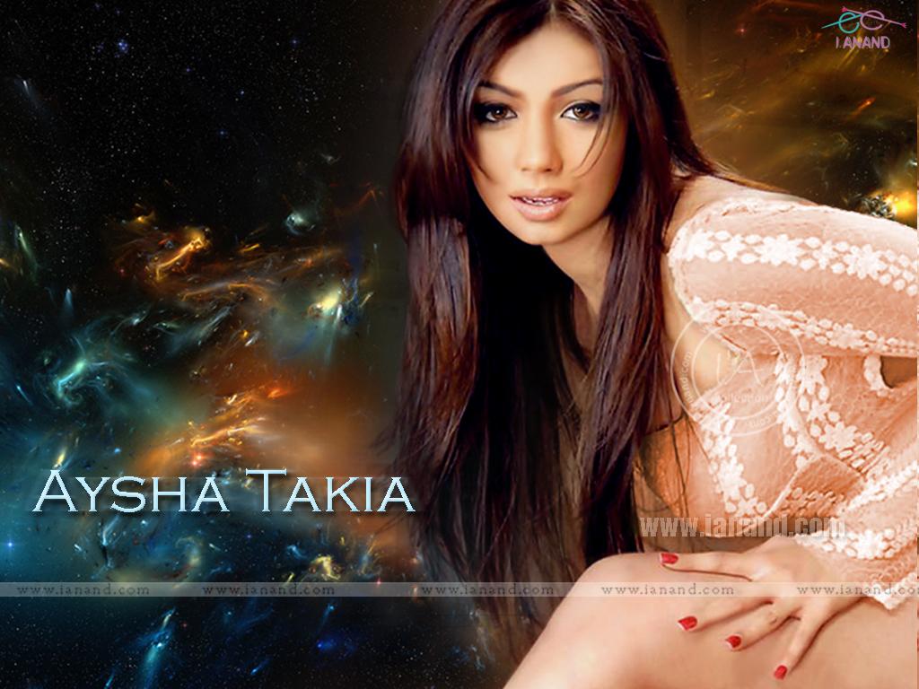 Aisha Takia . BollyWood Actor   Best Tumblr