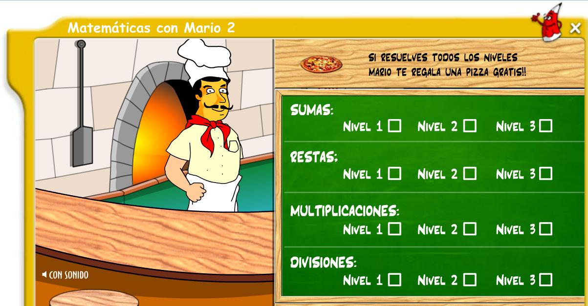 http://www.educa.jcyl.es/zonaalumnos/es/cuadernos
