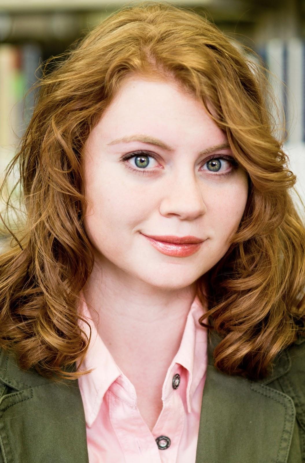 Bookaholic-ness: Author Interview: Jessica Khoury, Author