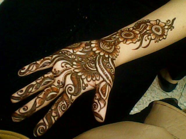 amehndidesign beautiful mehndi designs shaadi mehndi