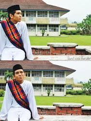 Khairul Azwan Khairuddin