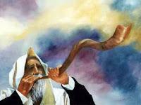 Biblical Trumpet