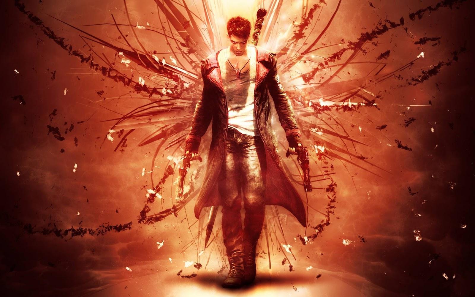 http://2.bp.blogspot.com/-mWmDKN6jVr8/UPrs8_36zjI/AAAAAAAAAQk/8YGXFJhIVu4/s1600/dmc-devil-may-cry-wallpaper-in-hd.jpg