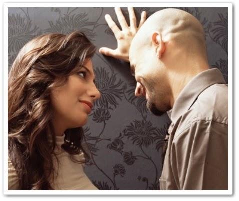 видео онлайн Как соблазнить мужчину за пару минут