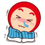 emoticones de peluche desfriado