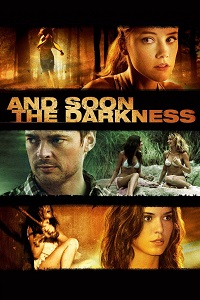 Watch And Soon the Darkness Online Free in HD