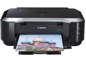 Canon Pixma iP3680 drivers for windows 8.1 mac os x linux, canon drivers update