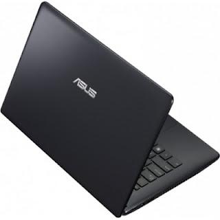 Harga Laptop Asus X401U-WX107D