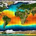 Indonesia Terancam Dilanda El Niño