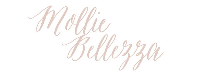 MollieBellezza