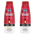 VO5 shampoo and conditioner
